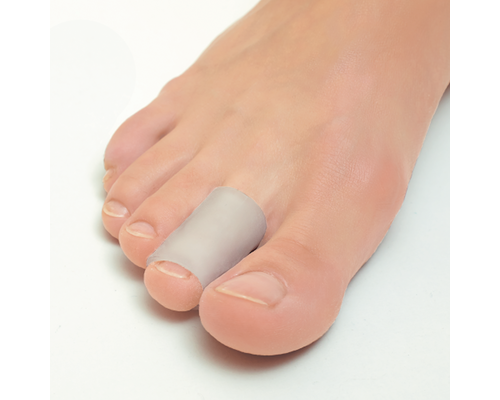 Чохол на палець Foot Care SA-9016A р.S
