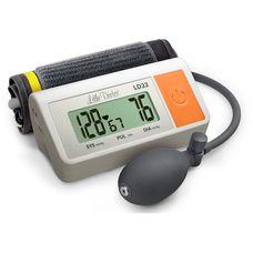 Тонометр Little Doctor LD-22 напівавтоматичний
