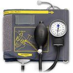 Тонометр механічний зі збільшеною манжетою Little Doctor LD-60
