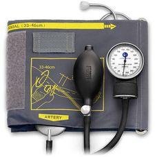 Тонометр Little Doctor LD-60 механічний зі збільшеною манжетою