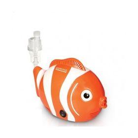 Інгалятор компресорний Gamma Nemo