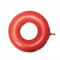 Круг підкладний гумовий 45см Lux RD-PRO-002-45