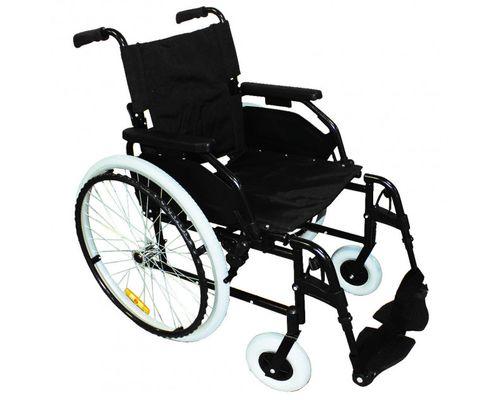 Крісло інвалідне Otto Bock Start B2 V6 (43см)