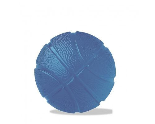 М`яч-еспандер Ridni Relax важкий блакитний (RD-ASL699-H)