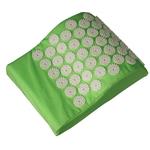 Подушка акупунктурна масажна Ridni Relax (RD-ASL446)