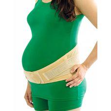 Бандаж для вагітних MedTextile 4510 р.M/L