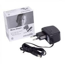 Адаптер мережевий Microlife AD-1024c