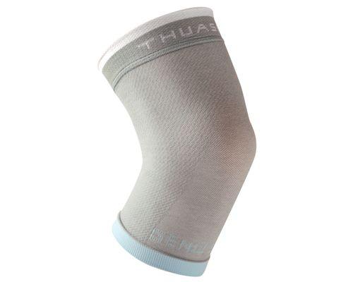 Бандаж підтримуючий пропріоцептивний на колінний суглоб Thuasne 2320 03 Genusoft р.4