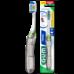 Зубна щітка GUM (Гам) Travel дорожна