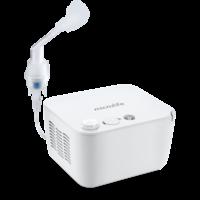 Інгалятор компресорний Microlife NEB 200