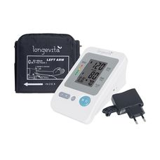 Тонометр LONGEVITA BP-1304 автоматичний