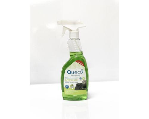 Миючий засіб для кухні Queco 500мл