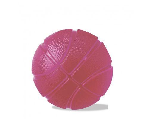 М`яч-еспандер Ridni Relax легкий рожевий (RD-ASL699-L)