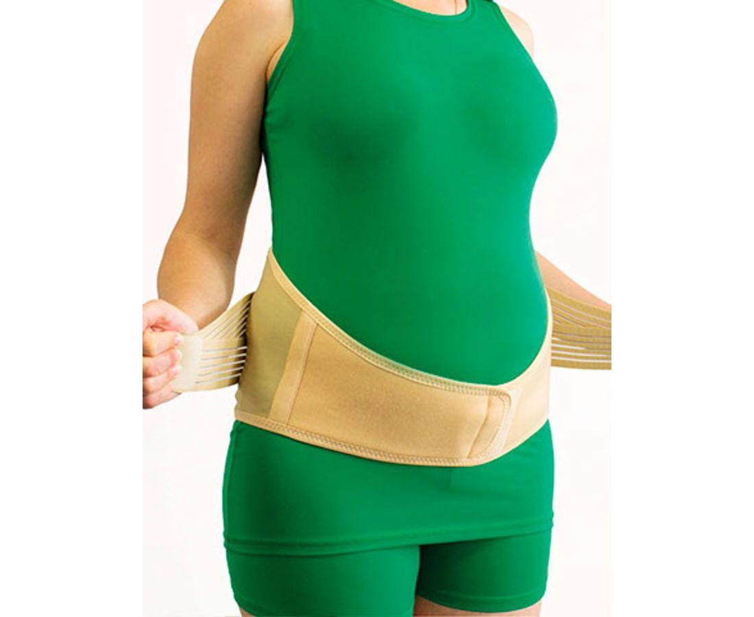 6088d12c2248c2 Купити Бандаж для вагітних MedTextile 4510 р.XL/XXL, Медтехніка ...
