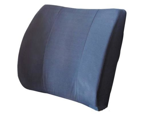 Подушка під спину Норма Трейд Simbo ПС-1