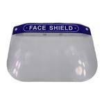 Екран захисний для обличчя Face Shield