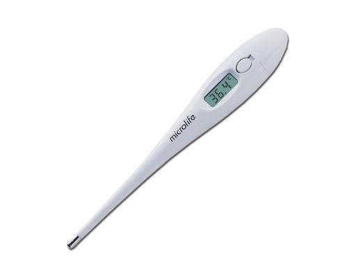 Термометр електронний Microlife MT-3001