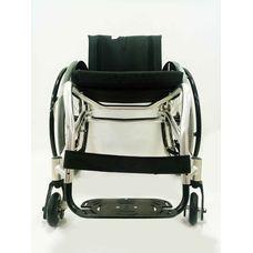 Крісло інвалідне Діспомед КкД-19