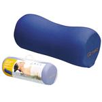 Подушка ортопедична Qmed Head Pillow КМ-12 під голову