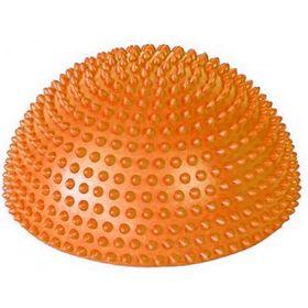 Напівсфера OrtoSport OS-003 оранжева