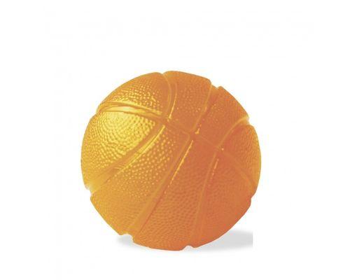М`яч-еспандер Ridni Relax середній помаранчевий (RD-ASL699-M)