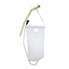 Душ для миття голови Ridni Care RD-CARE-B08 для постійно лежачих хворих