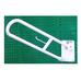 Опора консольна відкидна Норма Трейд Simbo НТ-09-030 835х185мм