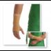 Бандаж на променево-зап`ястковий суглоб еластичний MedTextile 8506 р.XL бежевий