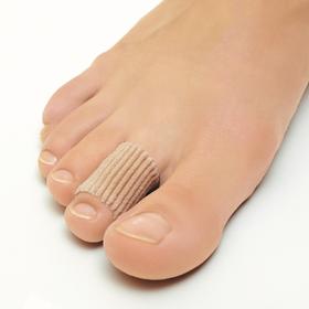 Чохол на палець Foot Care SA-9017A р.M