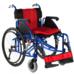 Крісло інвалідне Діспомед КаД-11 Фото 3