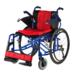 Крісло інвалідне Діспомед КаД-11 Фото 6