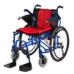Крісло інвалідне Діспомед КаД-11 Фото 7