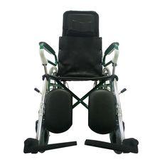 Крісло інвалідне Діспомед КкД-24