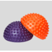 Напівсфера OrtoSport OS-004 фіолетова Фото 2