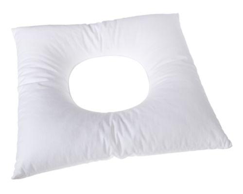 Подушка протипролежнева ректальна Ортекс