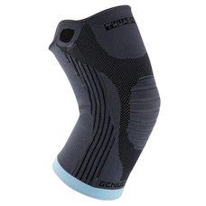 Бандаж підтримуючий еластичний Thuasne 2321 01 Genuextrem на колінний суглоб р.1