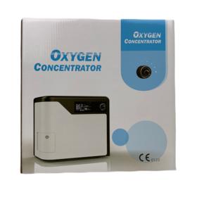 Концентратор кисню DHM2 (2л/хв.)