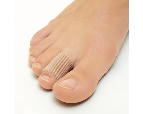 Чохол на палець Foot Care SA-9017A р.L