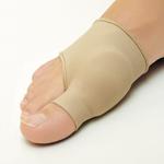 Манжетка Foot Care GBN-110FU