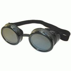 Окуляри захисні від УФ стандарт