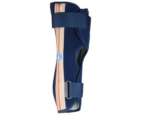 Тутор на колінний суглоб Thuasne 2610 001 004 Ligaflex Immo 0° Junior