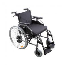 Крісло інвалідне Otto Bock Start B2 V4 (45,5см)