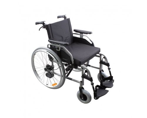 Крісло інвалідне Otto Bock Start B2 V4 (43см)