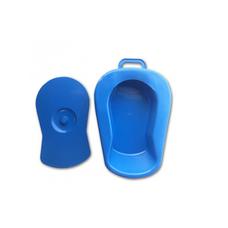 Судно пластмасове підкладне Ridni Care RD-CARE-3
