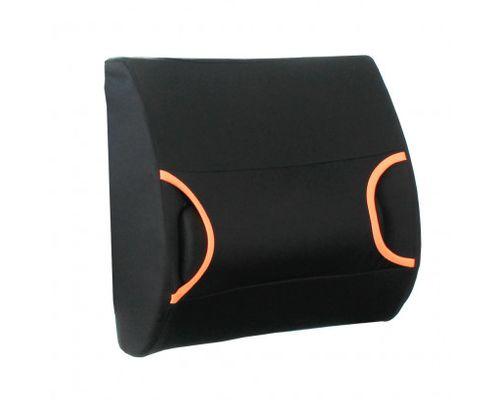 Подушка під поперек OSD з гелевою вставкою OSD-LP363313-GL