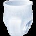 Підгузники-трусики для дорослих Seni Active р.M №10