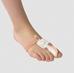 Бандаж для корекції вальгусної деформації першого пальця стопи Lucky Step LS3082 р.універсальний