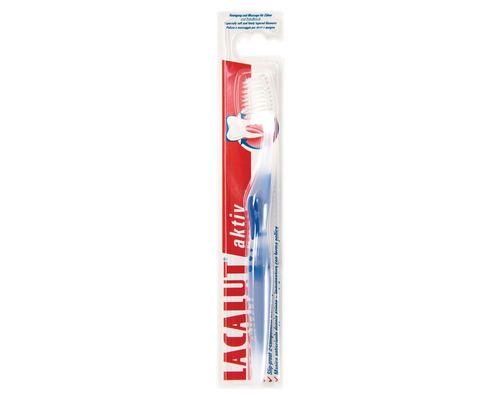 Зубна щітка Lacalut (Лакалут) Active