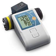 Тонометр Little Doctor LD-3А автоматичний з адаптером