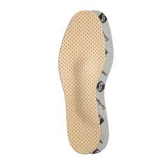 Устілка ортопедична Foot Care УПС-003 р.41 шкіряна